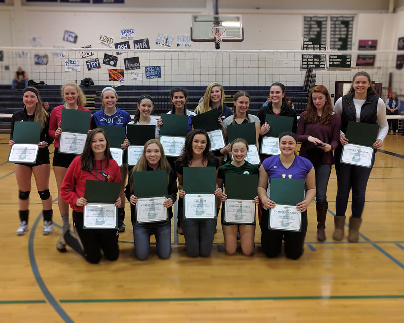 div-iii-all-state